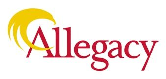 Allegacy has joined the fight against breast cancer by becoming a Presenting Sponsor for the 2014 Northwest NC Race for the Cure! Thank you for helping to save lives right here in our 11 counties!