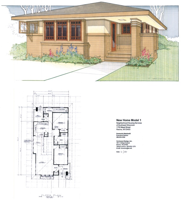 1000 images about arts and crafts movement prairie style for Craftsman prairie style house plans