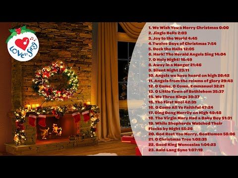 Christmas Playlist Mix 2020 Youtube In 2020 Christmas Playlist Christmas Christmas Music
