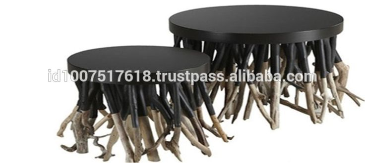 Check out this product on Alibaba.com App:ASPIRE COFFEE TABLE https://m.alibaba.com/rARjmm