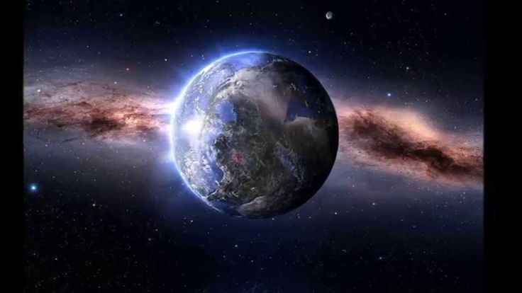 "KRYON Mini Chann.""The Future of Earth"" - Lee Carroll"