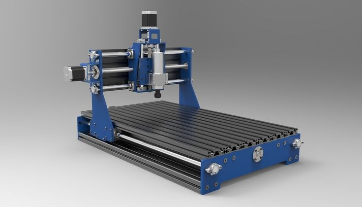 https://grabcad.com/library/cnc-router-3-axis-1