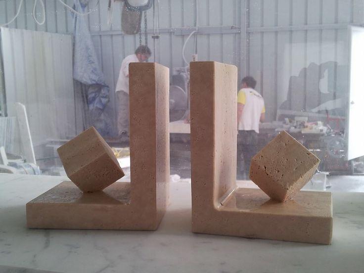 Il vasto catalogo prodotti è composto da: sculture sia classiche che moderne, bassorilievi, altorilievi, complementi d'arredo, piani cucina, rivestimenti per il bagno, pavimenti per interni ed esterni, fontane, vasi e fioriere, oggetti di design. Tutto le realizzazioni vengono eseguite su marmo bianco di Carrara o marmi colorati. http://www.madeintuscany.it/site/dt_portfolio/marco-danesi-lavorazione-marmo/ #design #homedecor #madeinitaly #madeintuscany #expo #toscana #marmo