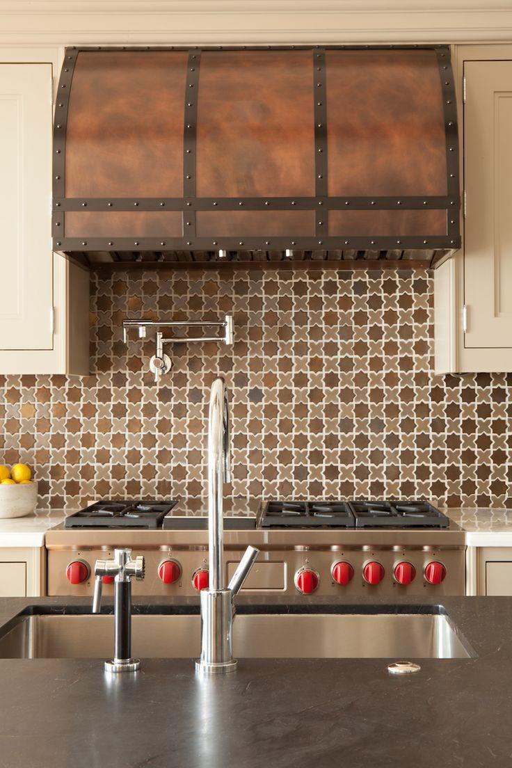 30 best kitchen backsplash images on pinterest kitchen backsplash