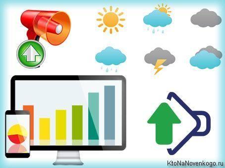 Апометр— бесплатный сервис по отслеживанию изменений выдачи и апдейтов поисковых систем | KtoNaNovenkogo.ru - создание, продвижение и заработок на сайте