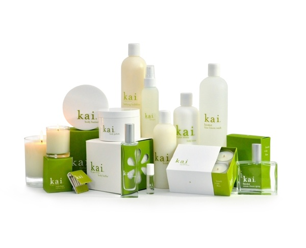 Kai: Favorite Things, Gifts Ideas, Kai Fragrance, Gardenias, Kai Products, Absolutely Favorite, Favorite Scented, Bath Products, Beautiful Products