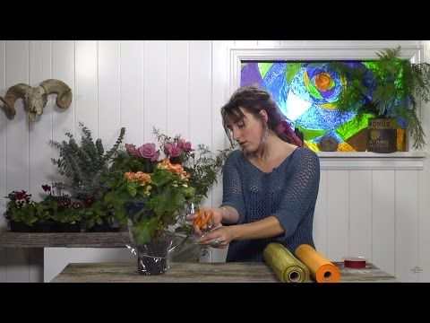 Mothers Day Special! Three gift ideas | Everything Flowers