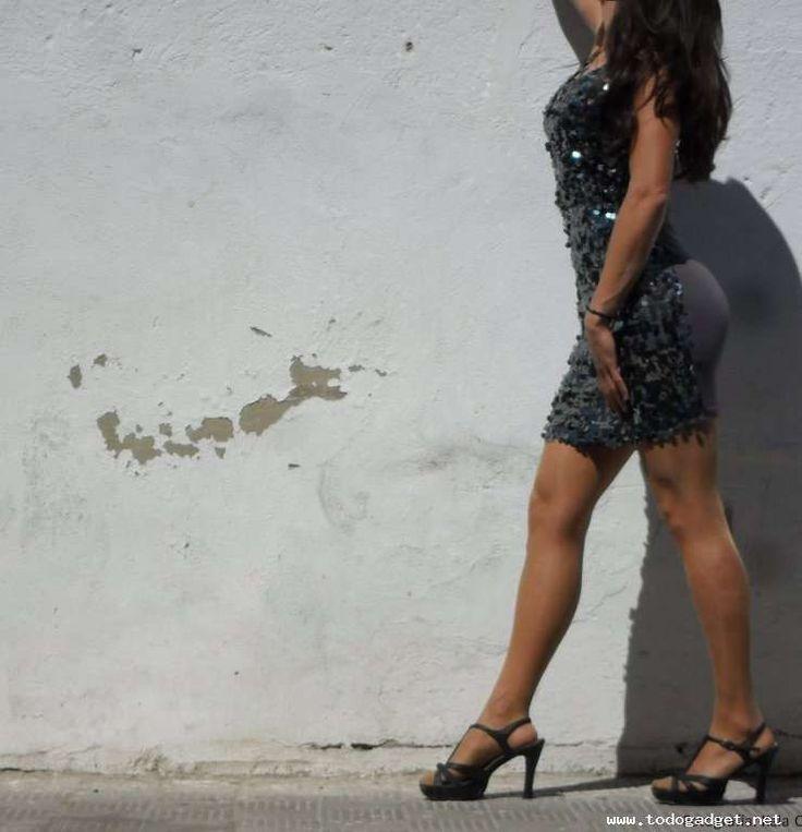 Sección de anuncios de compraventa online entre particulares y empresas de ropa de mujer 19.95 € Segunda mano