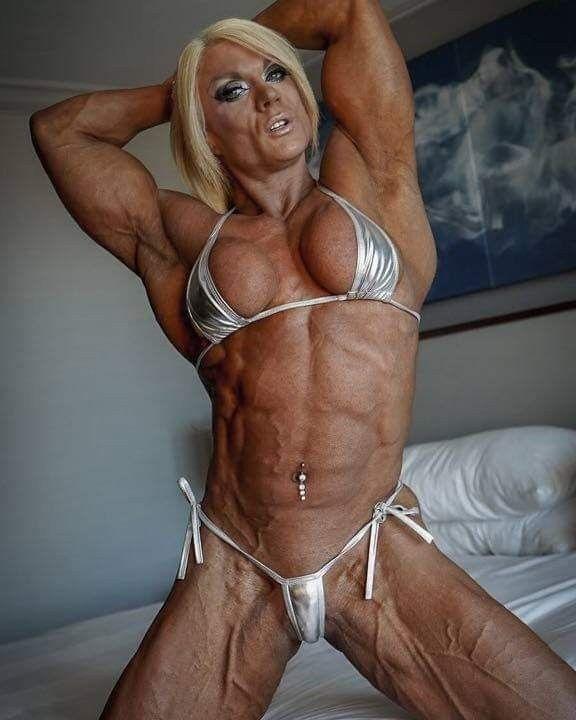 Angie Nipple Slip By Femcepsfan On Deviantart