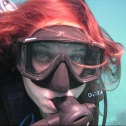 Top 10 Newbie Diving Mistakes   What not to do when you're learning to dive - Scuba Diver Life