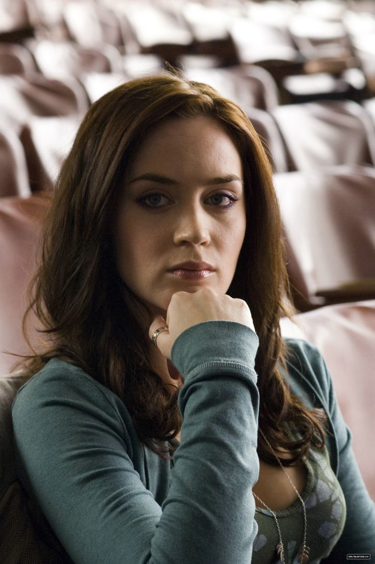 emily blunt movies - photo #34