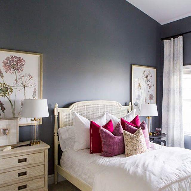 25+ Best Slate Blue Paints Ideas On Pinterest