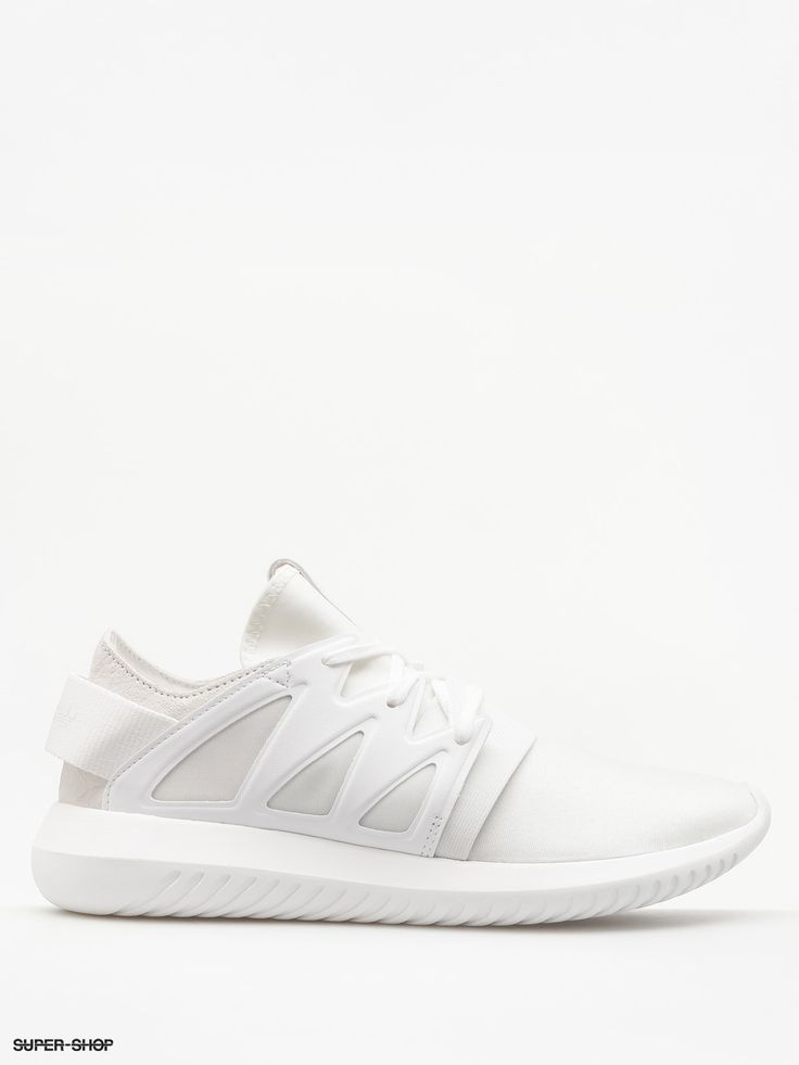 rubies.work/... adidas Originals Tubular Radial: Grey Clothing* Shoes
