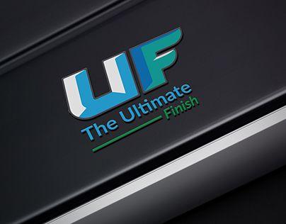 "Check out new work on my @Behance portfolio: ""UF Logo"" http://be.net/gallery/59145809/UF-Logo"