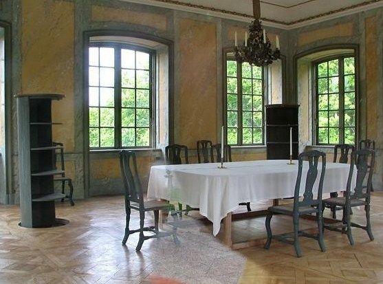 Swedish Interiors 242 best 18th c. swedish interiors images on pinterest | swedish