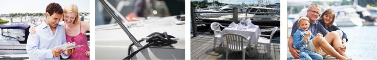 Lake & Marina - Lakeside Links   Handsmill on Lake Wylie.  Want more creative #Pinspiration for your #LakeWylie #SC #DreamHome? Visit us at #HandsmillSC or www.handsmill.com!