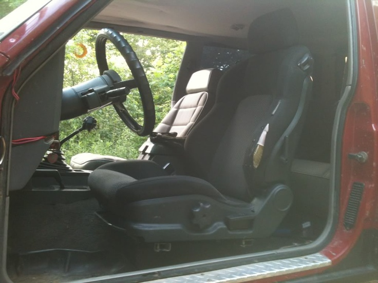 Xj Interior Mods Whatcha Got Page 34 Xj Mods Pinterest Interiors
