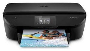 HP ENVY 5663 driver e download de software para Windows 10, 8, 8.1, 7, XP e Mac OS.  A impressão de uma foto e documento de alta qualidade não pode ser separada do tipo de impressora utilizada. Falando sobre produção de fotos e documentos de alta qualidade, você pode contar com a impressora HP EN...