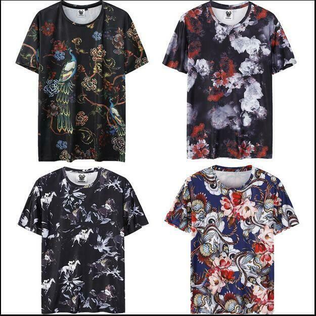 Men/'s Long Sleeve Stand Collar Linen Shirt Casual Breathable Tops T-shirt JR15