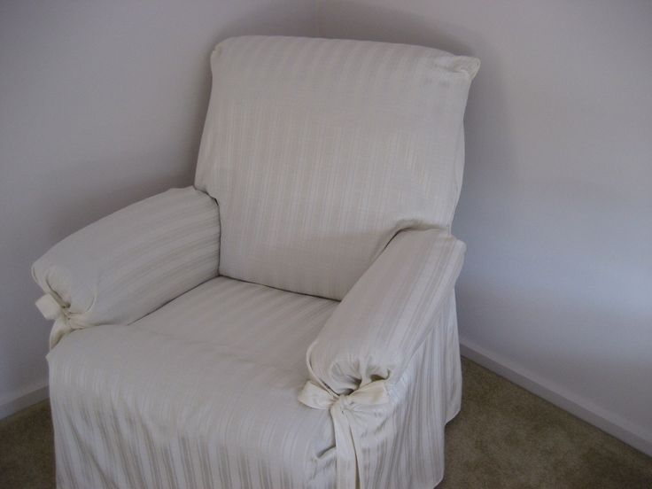 Recliner chair cover. & Best 25+ Recliner chair covers ideas on Pinterest | Lazyboy Lazy ... islam-shia.org