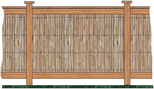 sofa tray table wood