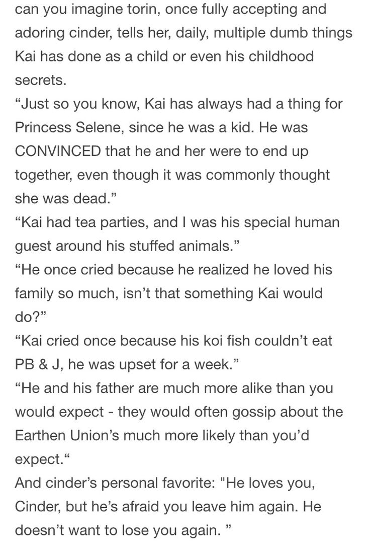 Credit to: hamdipls (via tumblr)  THE KOI AND PB&J THO
