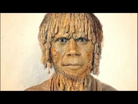 First Australians - Her Will To Survive - Episode 2