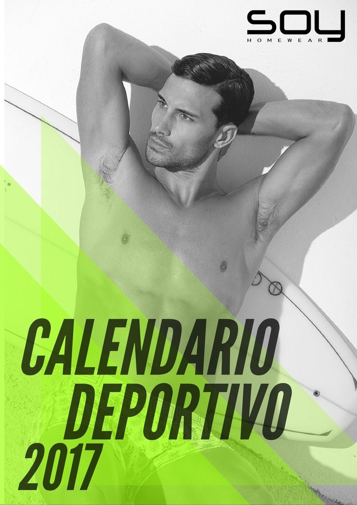 Download your free printable calendar  https://goo.gl/9xbVVA  #soyunderwear #onfit
