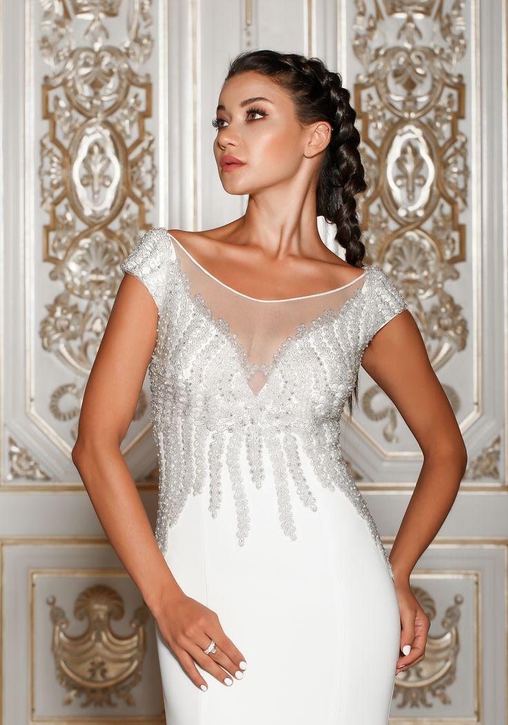 Ankyra, wedding dresses, wedding collection,  wedding gown, unique wedding dresses, the latest collections of beautiful designer wedding dresses and bridal gowns, bridal and formal gowns, wedding attire,