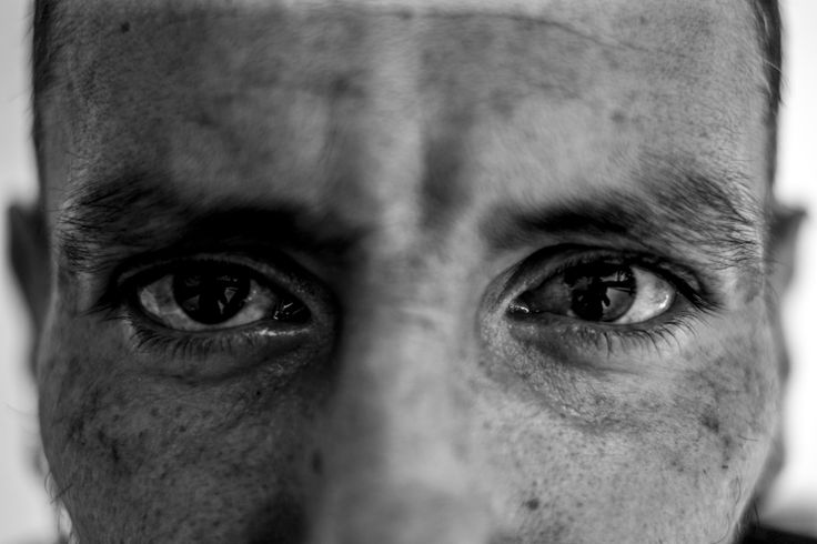 "Gianmarco Yesla. Black and white Raw Image. Fujifilm XT1. 35 m""m 1.4 Fujifilm lens."