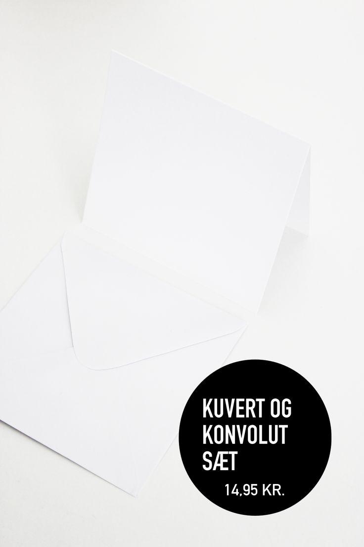 http://www.blog.bog-ide.dk/kort-fars-dag/