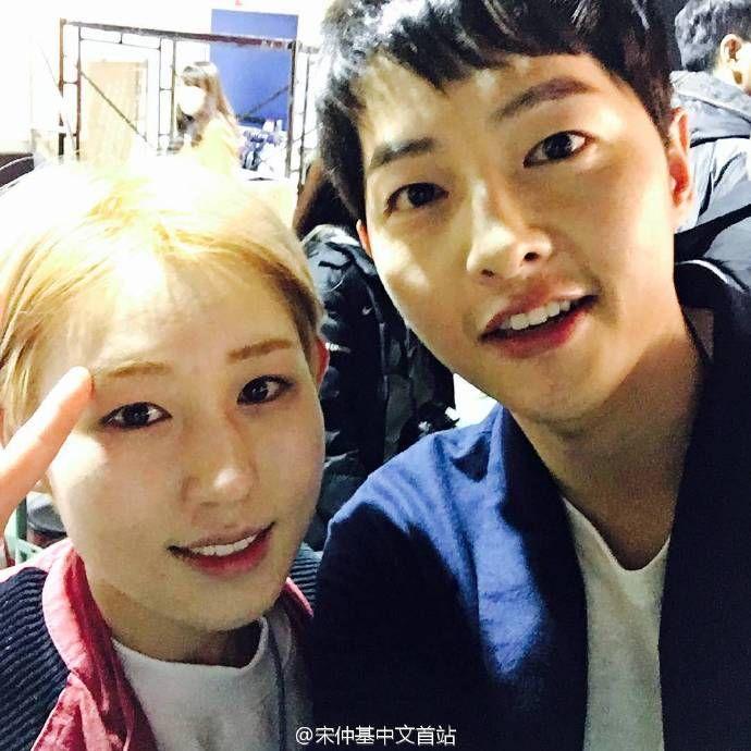 riyongluv 's Weibo_Weibo