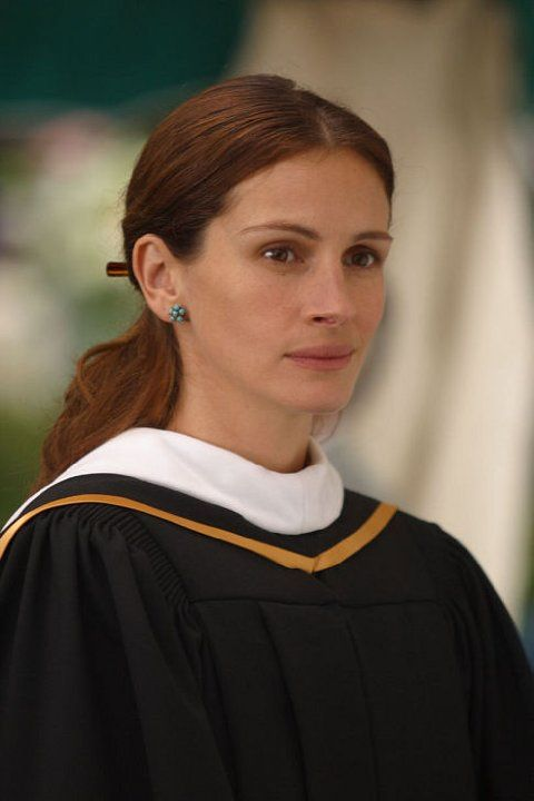 Still of Julia Roberts in Mona Lisa Smile (2003)