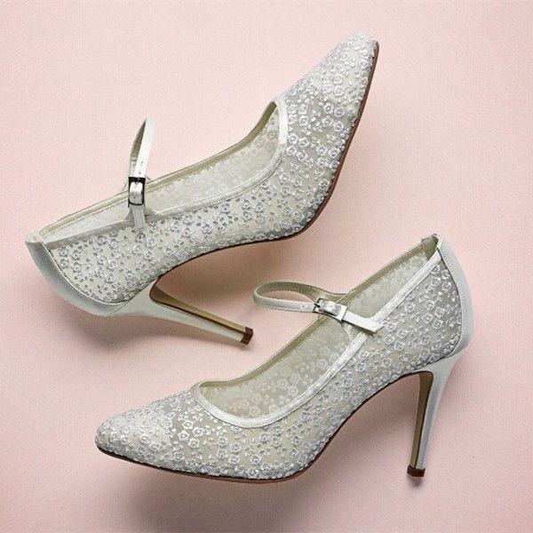 Women S Wedding Shoes Winter Fashion Wedding Dresses Shoes Womens