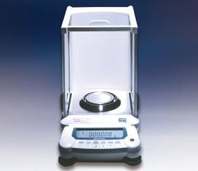 """Dealers, Suppliers of Shimadzu AUW D Series Dual Range Semi Micro Balances in Chennai, Madurai, Coimbatore, Tiruchy<br/><br/>AUW-D dual-range semi-micro balances are the world's first five-decimal balances with the advantages of UniBloc one-piece force cell technology.<br/><br/>Choice of fully-automatic calibrations: PSC and Clock -CAL<br/>Operator can choose from two types of fully-automatic span calibration methods. """"PSC"""" is initiated based on temperature change detection, and…"""