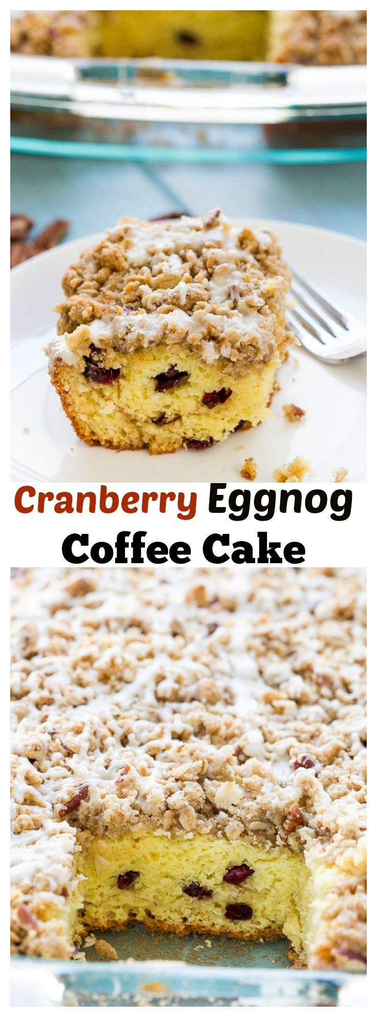 ... cheese coffee cake, Apple coffee cakes and Blueberry coffee cakes