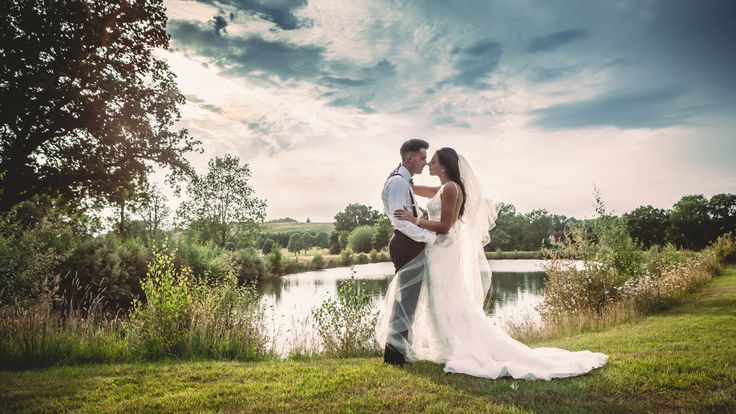 Wedding Photography at East Horton Golf Course nr Eastleigh, Hampshire, by Antony Burdett-Clark at Lightbox Studios, Southampton.