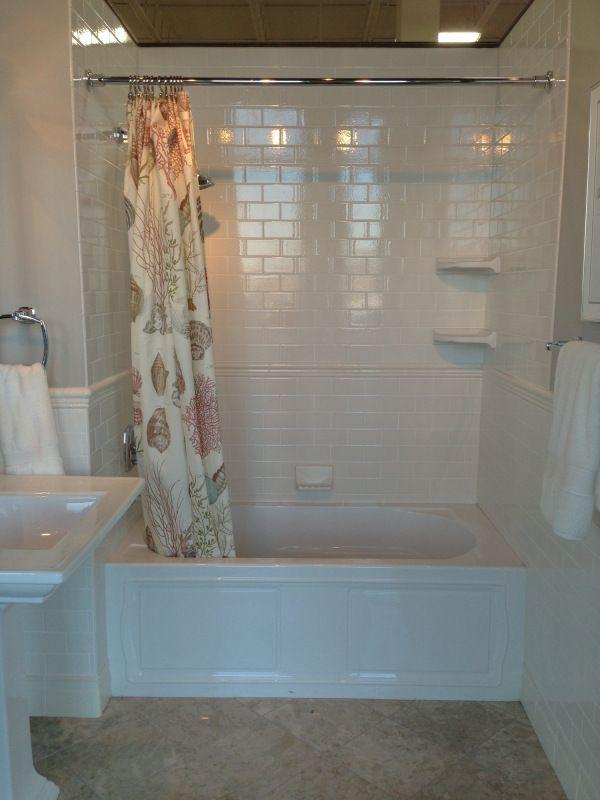 38 best Backsplashes images on Pinterest | Bathroom, My house and ...
