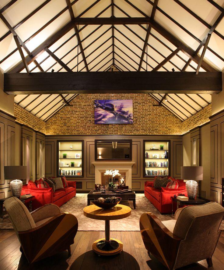 Living Room Ideas (1)