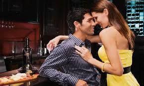 Enamorar a un hombre con novia