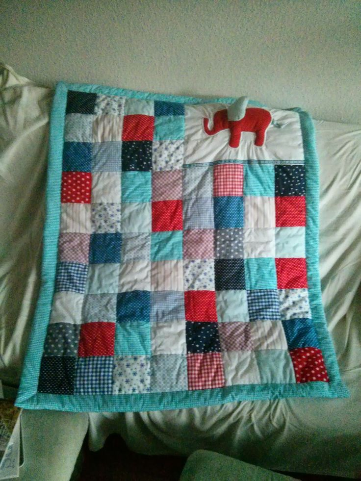 28 best nähen images on Pinterest | Baby sewing, Cushion pillow and ...
