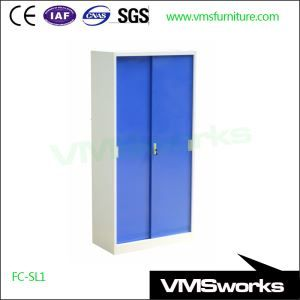 China best price stainless steel sliding door office storage cupboard furniture models design, Godrej Cupboard Models, Steel Cupboard Price, Sliding Dooe Cupboard Design, Stainless Steel Cupboard, Office Storage Furniture,Suppliers, Manufacturers, China, Customized, Factory, Best Price.