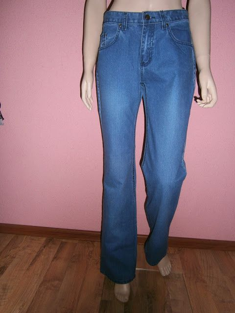 """VINTAGE DRESS-UP""                                                 HAINE DE FIRMA, HAINE DE DAMA: Peleng jeans-USA"