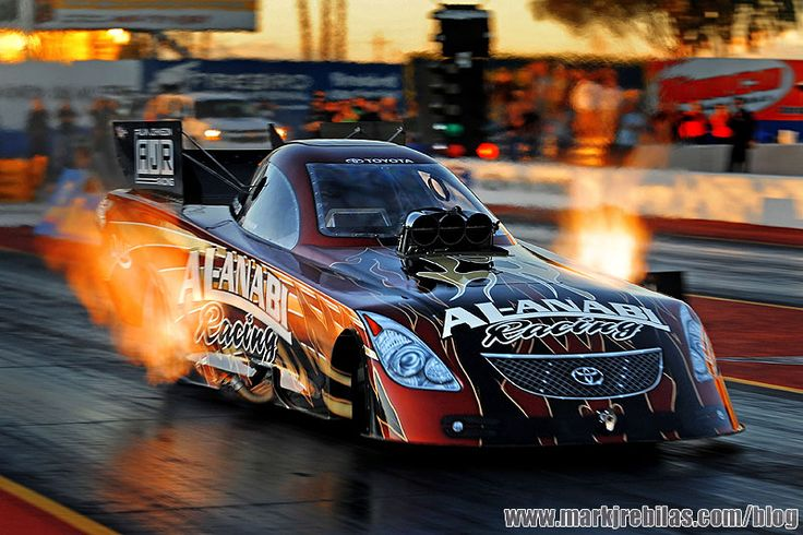 1000  images about   nhra nitro funny cars   on pinterest