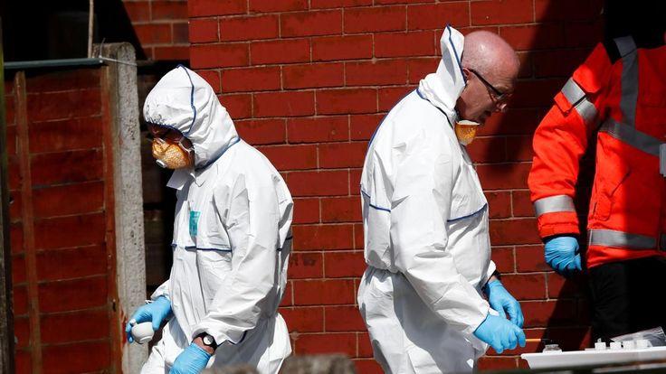 Dershowitz: Manchester attack -- Terror attacks will not stop until we're honest  | Fox News