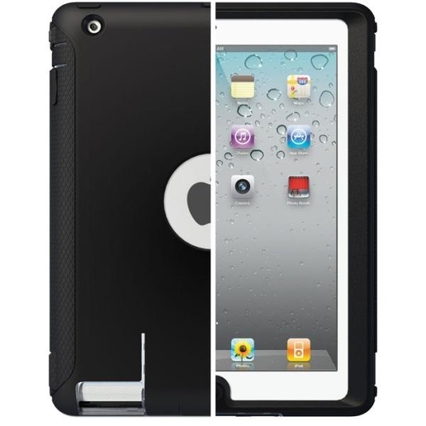Otterbox for iPad