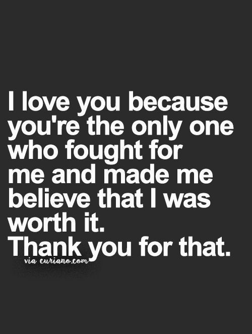 1000+ Love Quotes on Pinterest   Cute Quotes For Girls, Life ...