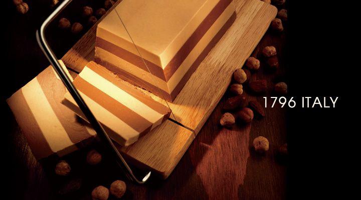 1796 italyマイアーニ
