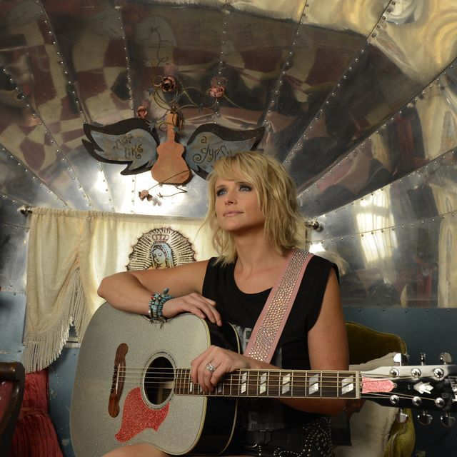 86 best images about play it again on pinterest willie for Words to tin man by miranda lambert