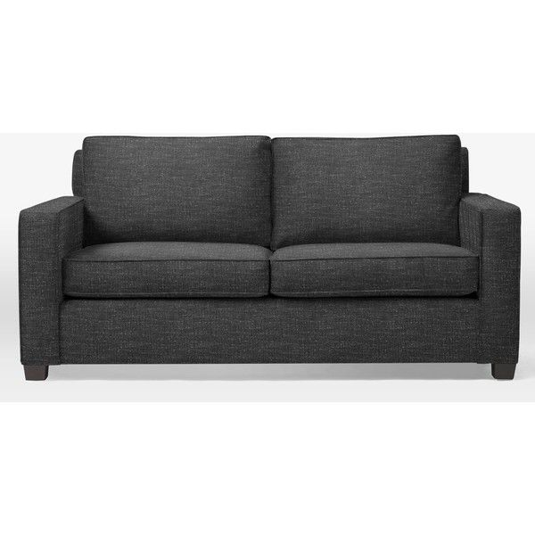 17 Best Ideas About Charcoal Couch On Pinterest
